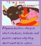 Visit violets vegan comics