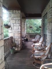 porch1 (2)