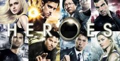 Heroes-Original-Cast