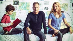 Kiefer-Sutherland-Touch-Season-2-Cast-Photo-1024x576