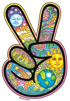 Image result for peace pix
