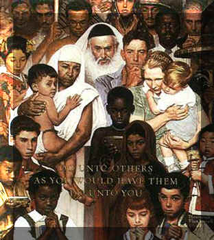 c_norman_rockwell_do_unto_others_2