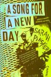 song new day